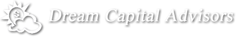 Dream Capital Advisors LLC Logo